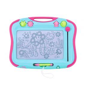 elc super scribbler - pink