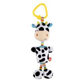 blossom farm cory cow chime