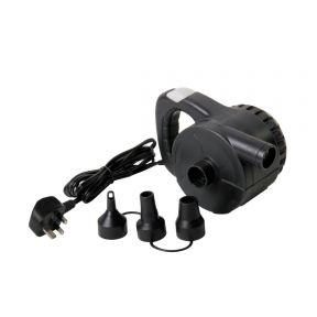 ELC quick set electric pump