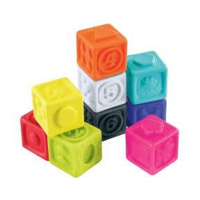 elc squeeze and play blocks