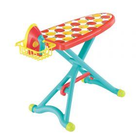 ELC housework ironing set