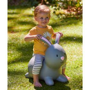 elc hop-along rabbit