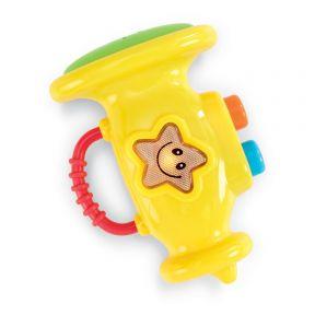 ELC Superstar Trumpet