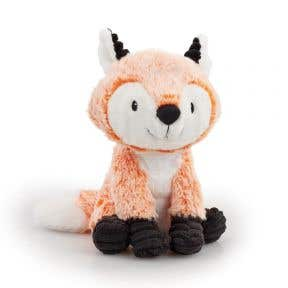 ELC Plush Toy - Fox