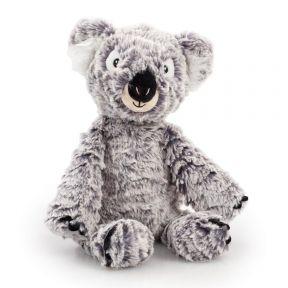 ELC Plush Toy - Koala
