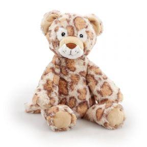 ELC Plush Toy - Leopard