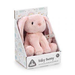 ELC Baby Bunny - Pink