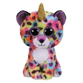 TY Toys Beanie Boos RB Leopard