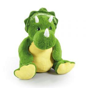 Snuggle Buddies 80cm Dinosaur