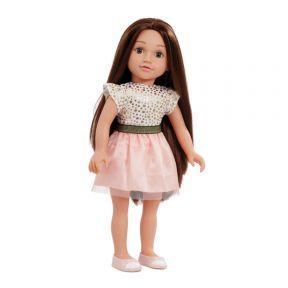 B Friends 46cm Doll - Megan