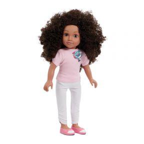 B Friends 46cm Doll - Mia