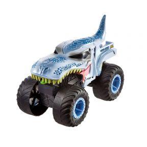 Hot Wheels Mattel 1:24 Transform (Assorted Colour)