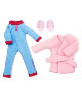 Lottie Sweet Dreams Outfit Set