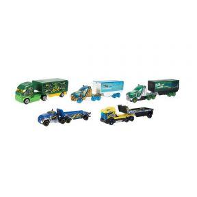 Hot Wheels Track Trucks Assortment