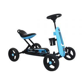 Tributo Gokart Type G102 - Blue