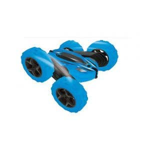 Emco Speed Demonz Twister 2.4 GHZ (Assorted Colour)