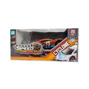 Emco Speed Demonz Cyclone-2.4 GHZ (Assorted Colour)