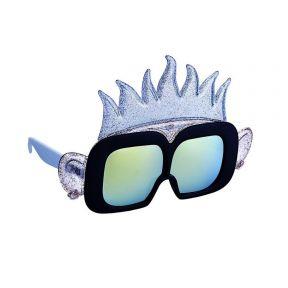 Sun-Staches® Trolls-Tiny Guy Diamond Lil' Characters