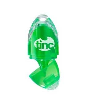 Tinc Pebble Highlighter - Green