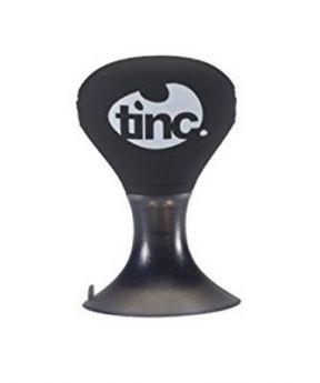 Tinc Original Stand and Splitter