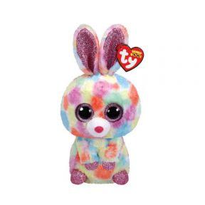 Beanie Boos Bloomy Pastel Bunny