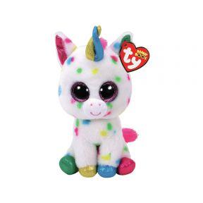 Beanie Boos Harmonie Unicorn