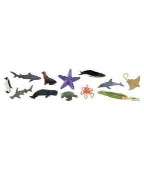 Safari Ltd. Ocean Toob