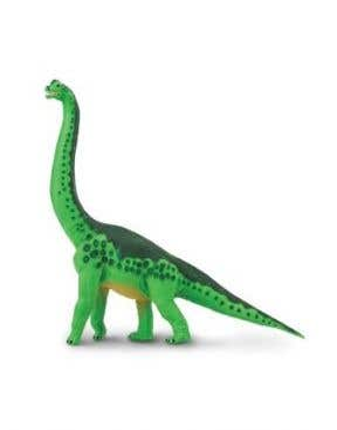 Safari Ltd. Brachiosaurus