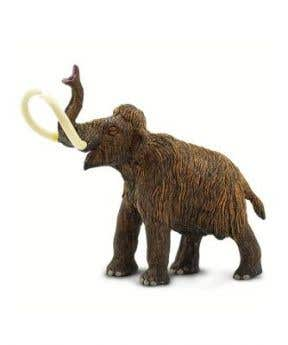 Safari Ltd. Woolly Mammoth