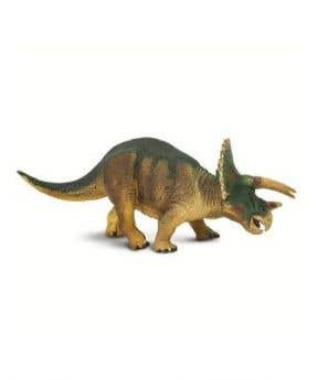 Safari Ltd. Triceratops