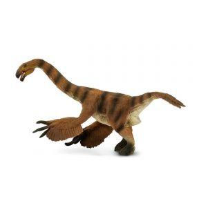 Safari Ltd. 30010 Therizinosaurus