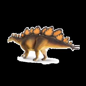 Safari Ltd. 30002Stegosaurus