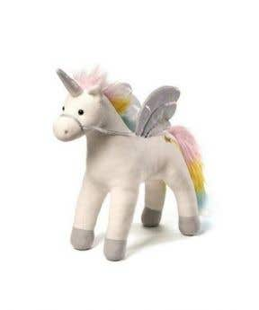 Gund My Magical Unicorn with Sound Lights