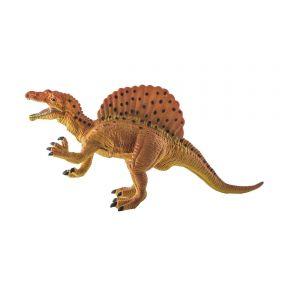 Safari Ltd. 30009Spinosaurus