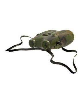 Alex Toys Safari Ltd Camouflage Luminocular