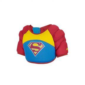 Zoggs Superman Water Wings Vest