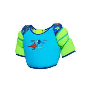 Zoggs Sea Saw Water Wing Vest