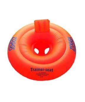 Zoggs Trainer Seat 12-18 Month