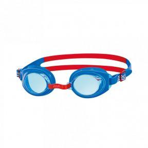 Zoggs Ripper Junior Swimming Goggles
