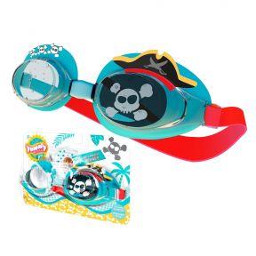 EOLO Yummy Swim Goggles - Pirate