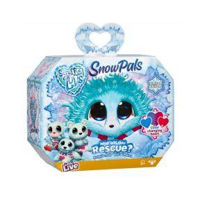 Scruff A Luvs - Snow Pals