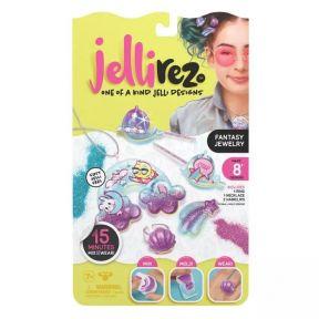 Jelly Rez Stylemi - Fantasy Jewelry