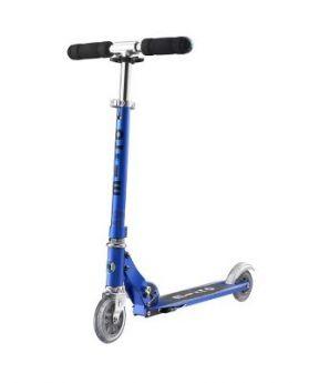 Micro Sprite Scooter - Saphire Blue
