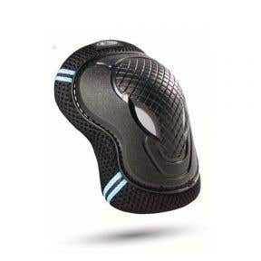 Micro Accessories Knee Elbow Pad