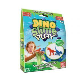 Gelli Baff Dino Slime Play - Green