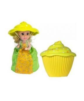 Emco Cupcake Surprise! (Assorted Colour)