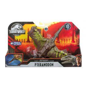 Jurassic World Pteranodon Action Figure
