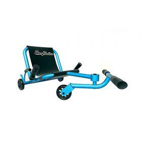 EzyRoller Ultimate Riding Machine - Blue