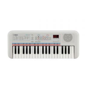 Yamaha Remie Keyboard (PSS-E30)