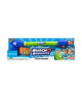 Zuru Bunch O Balloons Filler/Soaker